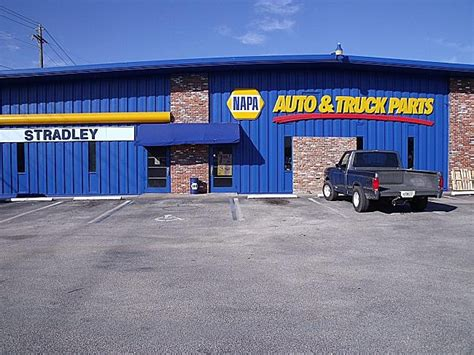 Car Giveaway Near Me - 1000 images about napa auto parts on pinterest cars auto parts store and trucks