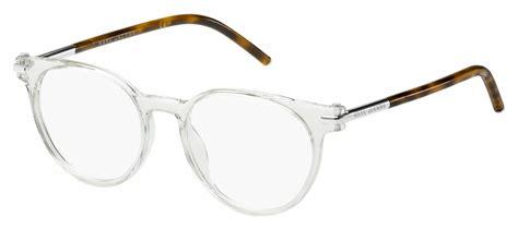 marc marc 51 eyeglasses free shipping