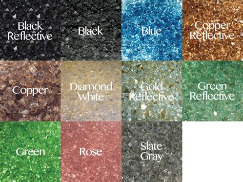 Kitchen Craft Cabinets Fireglass Colored Glass For Fire Pit California Outdoor Concepts Colored Glass
