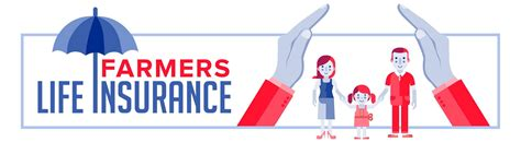farmers insurance everything you need to about farmers insurance