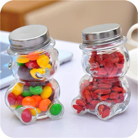 jar kã chenlen ka glass jar with lid glass bottle storage tank