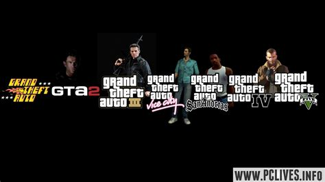 download theme windows 7 gta 5 download full and free pc games cracked softwares