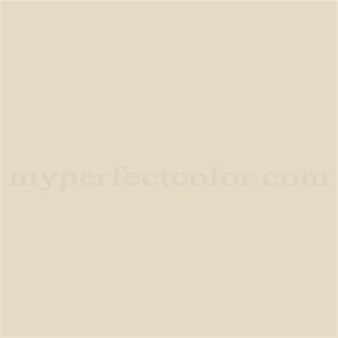 behr 770c 2 belvedere match paint colors myperfectcolor