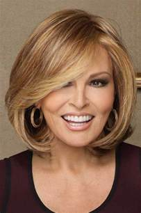 hairstyles for 50with hairbob cut 15 bob hairstyles for women over 50 bob hairstyles 2017 short hairstyles for women