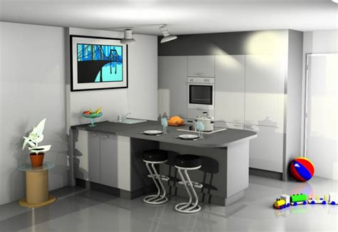 armoire cuisine pour four encastrable formidable armoire cuisine pour four encastrable 2 les