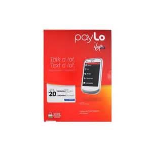 lg aspire lg ln280 256mb virgin locked cell phone silver