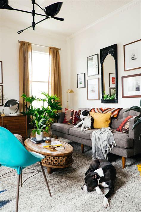 Entryway Decor Ideas sof 225 cinza na decora 231 227 o