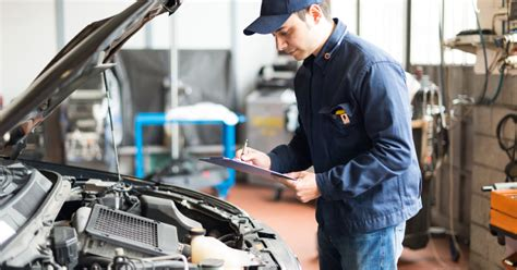 3 Steps to Getting More Yelp Reviews for Your Auto Repair Shop