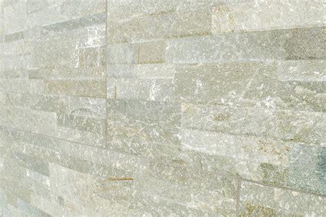 piastrelle effetto pietra gres porcellanato effetto pietra muretto quarzite 30x60 4