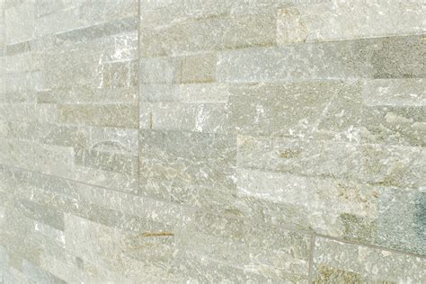 piastrelle pietra gres porcellanato effetto pietra muretto quarzite 30x60 4