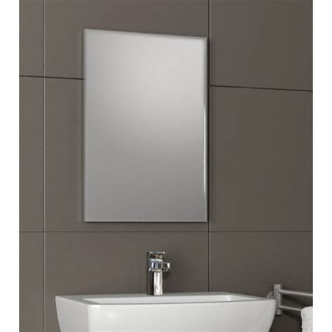 buy bathroom mirror online buy bathroom mirror online cyclone portrait mirror buy online at bathroom city 100 buy
