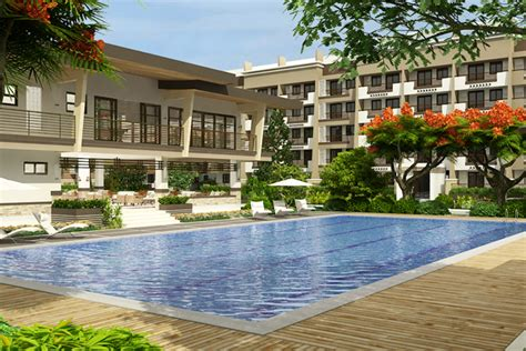condo sale at cedar crest in taguig city by dmci homes condo sale at cedar crest in taguig city by dmci homes