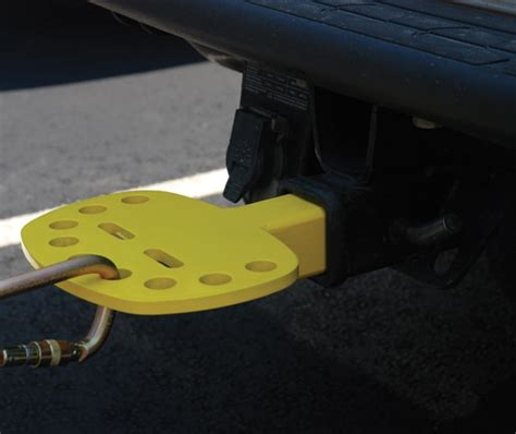 boat anchor hitch instant hitch anchor