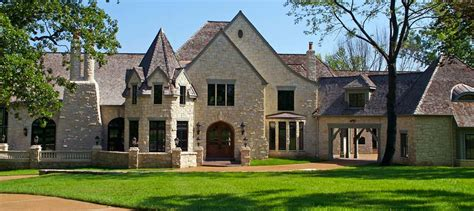 Home Exterior Design Atlanta Luxury Homes Inspiration House Plans 44951