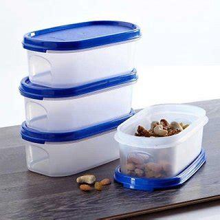 Tupperware Kitchen Mate shop tupperware modular mate oval mm oval 500 ml 1 4pcs
