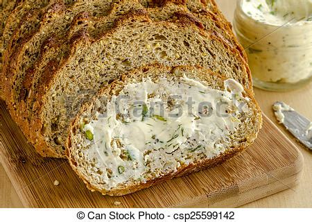 whole grains svenska stock photo of fresh baked whole grains and seeded bread