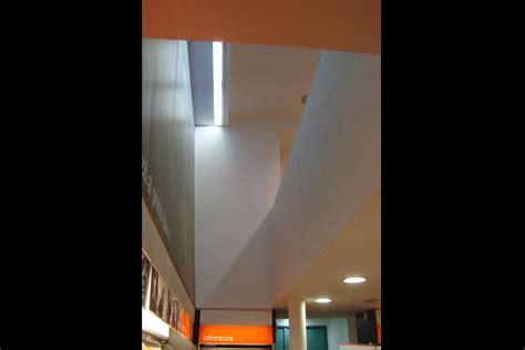 feltrinelli libreria ediltre srl libreria feltrinelli largo di torre argentina