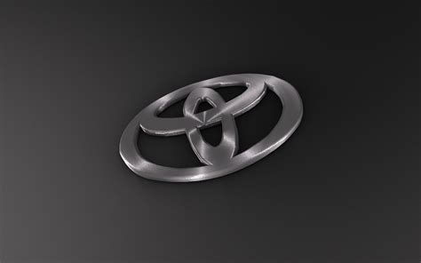 toyota philippines logo dark toyota hd wallpaper hd wallpapers