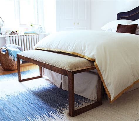 Cheap Wooden Bunk Beds With Mattresses Cheap Wooden Cheap Futon Bunk Beds With Mattresses Components Need