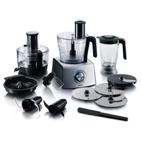 küchenmaschine test   Küchen Quelle