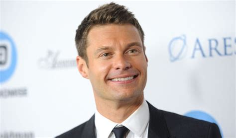 Ryan Seacrest High Five Blind Guy Meme - ryan seacrest american idol memes