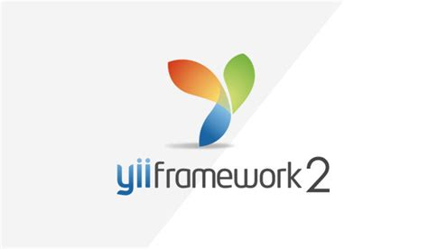 restful api documentation template yii2 restful api with oauth 2 0 wiki yii php framework