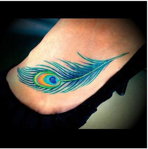 peacock tattoo on wrist 25 best ideas about small peacock on