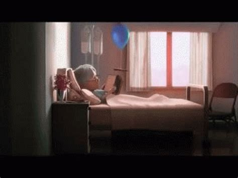 Film Up Com | pixar gif find share on giphy
