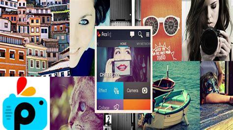 full version picsart picsart photo studio android free download