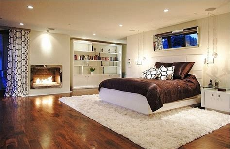 how to make a bedroom in a basement basement bedroom ideas how to create the perfect bedroom