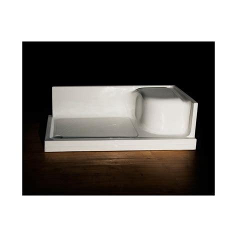 box doccia per vasca da bagno prezzi box doccia per sostituzione vasca vendita