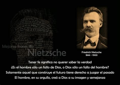 pensamientos filos 211 ficos posmodernos - Frases Vanidad Nietzsche