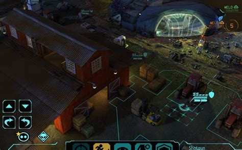 xcom android the best for your new android in every genre android pocket gamer