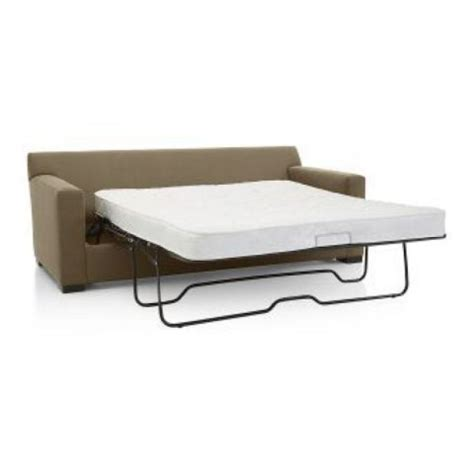 axis ii 3 seat sleeper sofa costa furniture