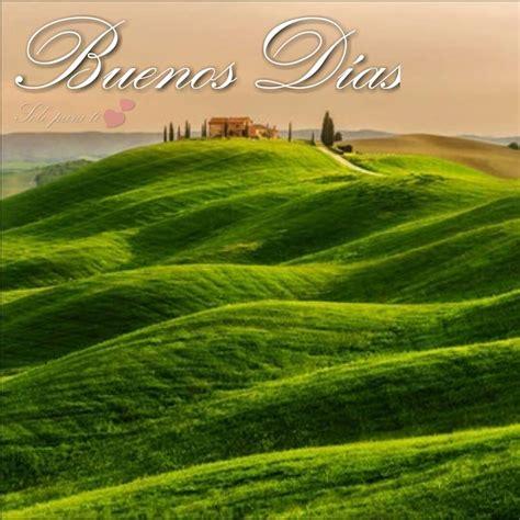 imagenes de buenos dias mi amor con paisajes 18 im 225 genes etiquetadas con paisaje im 225 genes cool