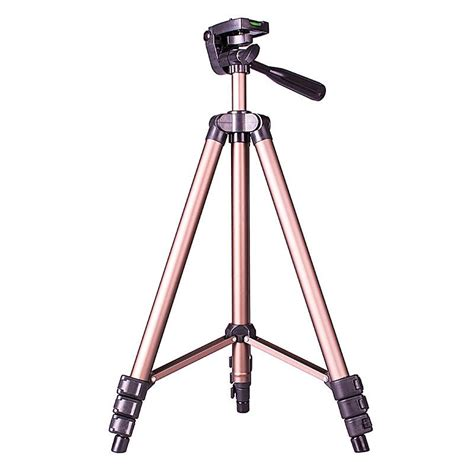 Universal Mini Tripod With Holder Smartphone Traveling Trip T0310 weifeng wt3130 mini photo smartphone mount digital tripod stand universal travel tripod