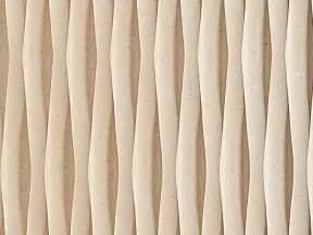 Decorative Wall Paneling by Pics Photos 3d Wall Panels Decorative Wall Panels