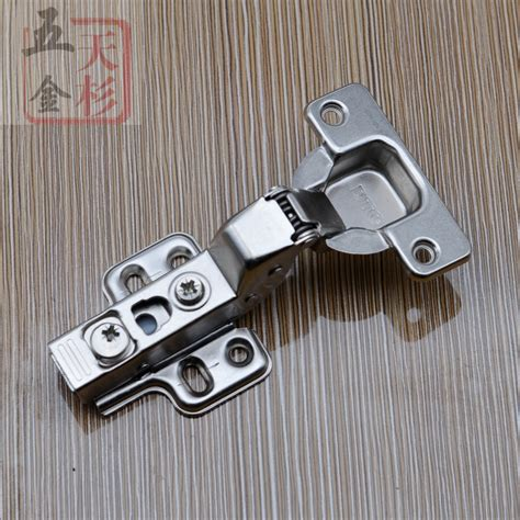 buy wholesale dtc hinges from china dtc hinges