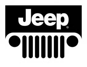 jeep green logo image gallery jeep emblem wallpaper