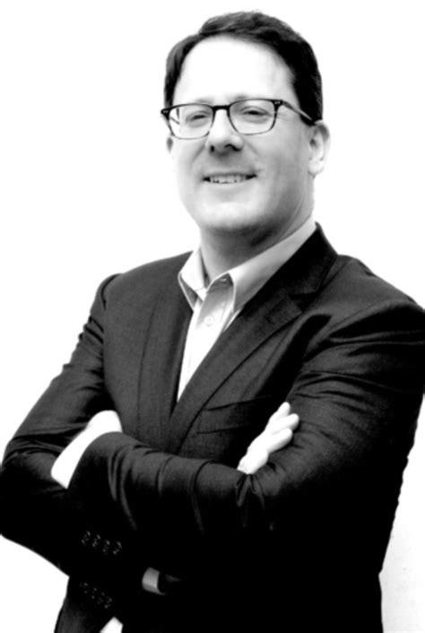 """Philippe Schleiter: """"faire réussir des choses"""