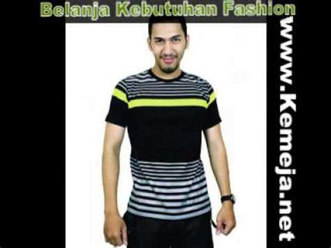 Tshirt Kaos Baju Stop Lgbt kaos dan t shirt cowok model terbaru kemeja net