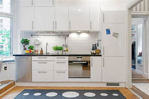 cozy kitchen decorating ideas iroonie com decora 231 227 o de cozinha de acordo com cada signo