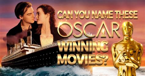film quiz oscars can you pass a 1950s trivia quiz quizly page 2