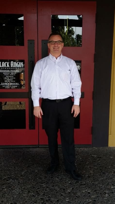 Black Angus Gift Card Number - black angus steakhouse 835 photos 317 reviews steakhouses 17920 brookhurst st