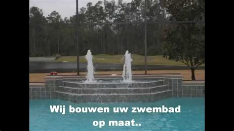 Zwembad Laten Bouwen by Zwembad Laten Bouwen Bel Ons 085 888 3964