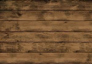 Barn Floor inspire me baby store barnwood mats inspire me baby