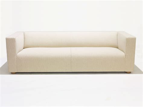 best seat sofa best low seating sofa ideas ideas home hk1lh 21133