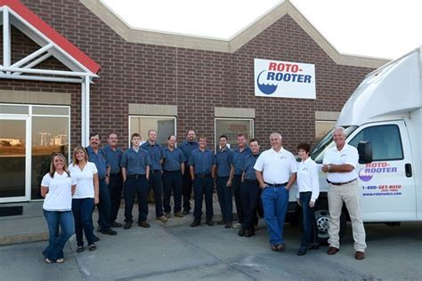 The Plumbing Company Des Moines by Des Moines Plumber Plumbing Repairs Drain Cleaning Ia