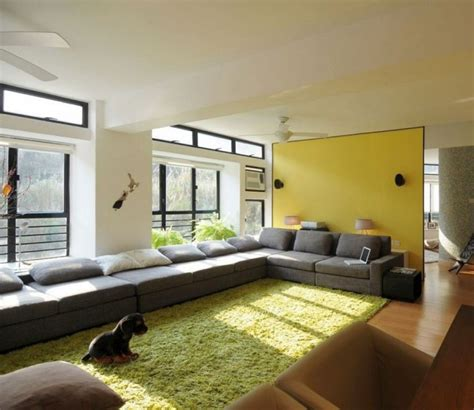 modern and simple long living room ideas homeideasblog com 17 breathtaking modern long living room designs