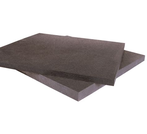rubber mats are flooring by floormats